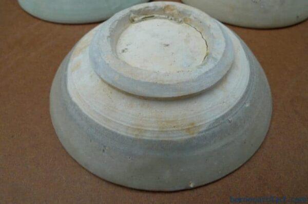 ORIGINAL SUNG / SONG (960-1279) DISH / PLATE / BOWL Chinese Porcelain Ceramic #2