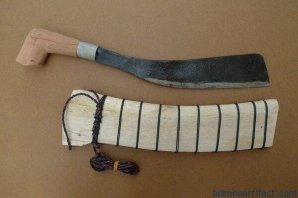 BEST SELLER MACHETE 12inch Blade BRAND NEW Jungle Gardening Parang Sword Knife